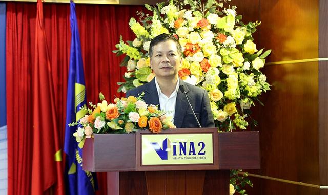 Vina2 ký hợp tác cùng các đơn vị phân phối dự án 3 mặt tiền ở Quy Nhơn - Ảnh 3.