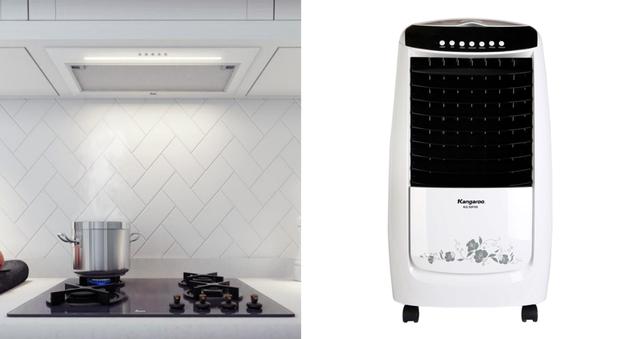 Mua sản phẩm điện tử - điện lạnh trên Tiki: ưu đãi đến 50%, miễn phí lắp đặt theo lịch hẹn - Ảnh 9.