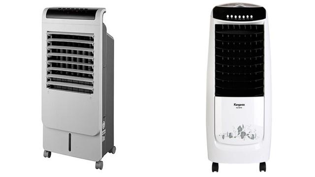 Sắm máy lạnh, máy làm mát tại Tiki: Có món giảm đến 50%, miễn phí giao lắp theo lịch hẹn - Ảnh 3.