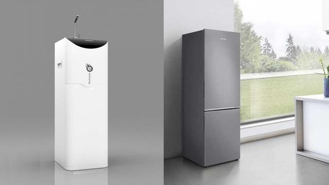 Mua sản phẩm điện tử - điện lạnh trên Tiki: ưu đãi đến 50%, miễn phí lắp đặt theo lịch hẹn - Ảnh 3.