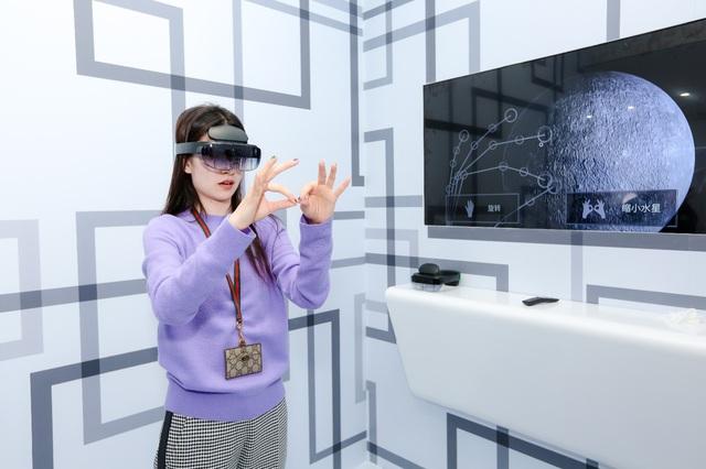 Công nghệ IoT sẽ nở rộ trong kỷ nguyên 5G? - Ảnh 3.