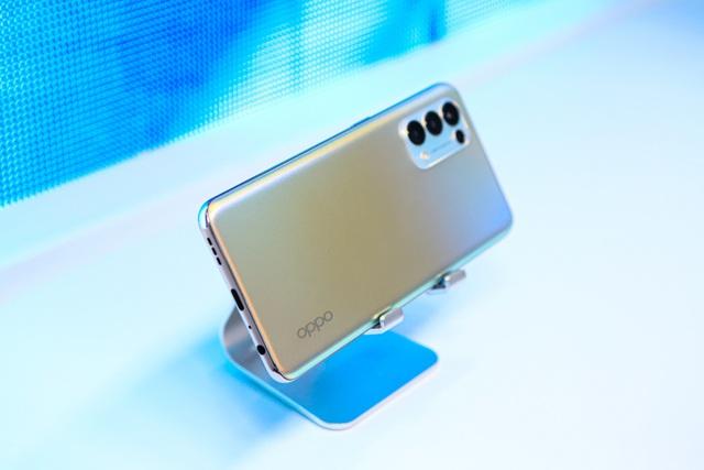 Từ cuộc gọi 5G đầu tiên đến những chiếc smartphone 5G thương mại dành cho tất cả mọi người - Ảnh 3.