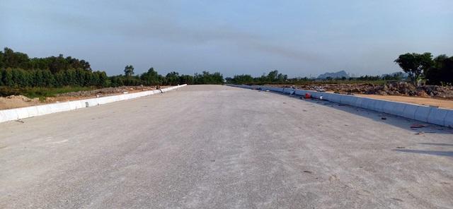 Bất động sản Uông Bí - Dấu ấn tăng trưởng kích thích từ hàng loạt các dự án tỷ đô - Ảnh 2.