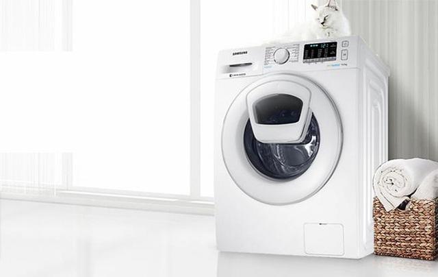 Tiết kiệm bạc triệu khi sắm TV, tủ lạnh, máy giặt, sẵn F5 ngôi nhà để đón hè đến! - ảnh 7