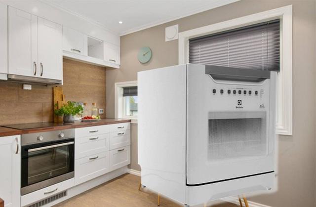 Tiết kiệm bạc triệu khi sắm TV, tủ lạnh, máy giặt, sẵn F5 ngôi nhà để đón hè đến! - ảnh 9