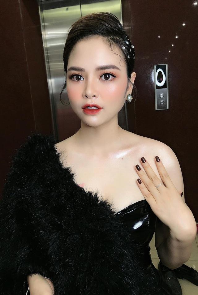 CEO Phượng Nguyễn – Chia sẻ duyên với nghề chăm sóc và làm đẹp - Ảnh 2.
