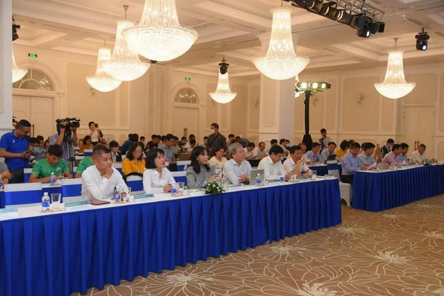 Tây Ninh chính thức công bố tổ chức Giải chạy marathon quy mô lớn - Ảnh 2.