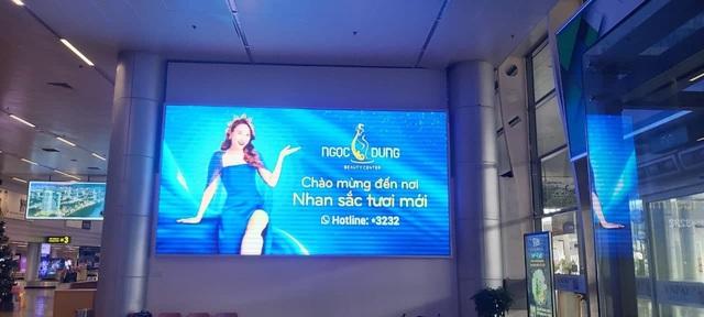 Tưởng đơn giản, hóa ra loạt quảng cáo ngoài trời của TMV Ngọc Dung lại truyền tải thông điệp cực chất - Ảnh 7.