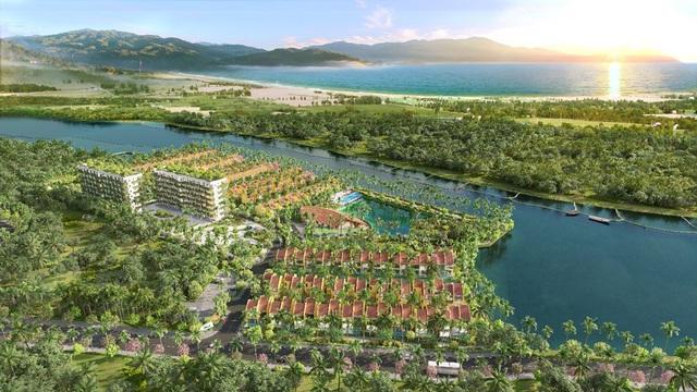 Đạt Phương chính thức bán ra 1,5 triệu cổ phiếu quỹ - Ảnh 2.