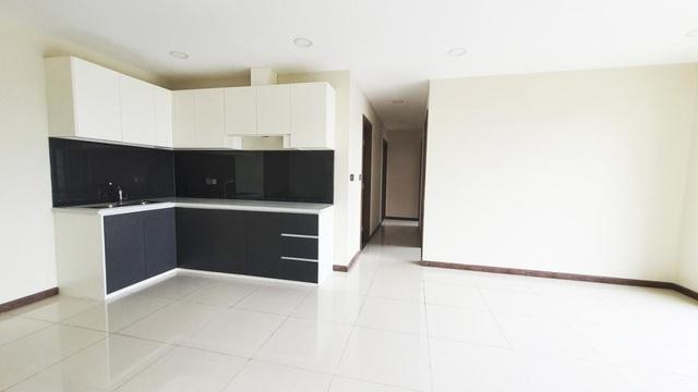 Ra mắt bộ sưu tập giới hạn 99 căn hộ ngay trung tâm Thủ Thiêm - Ảnh 2.