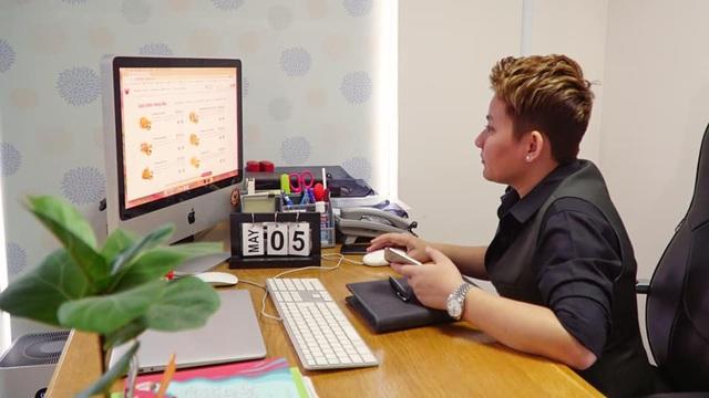 CEO Vua Cua bất ngờ chia sẻ hành trình gọi vốn tại Shark Tank và chuyện chưa kể - Ảnh 4.