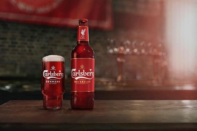 Carlsberg và hành trình bền bỉ mang đến những trải nghiệm bia ngày một trọn vẹn - Ảnh 1.