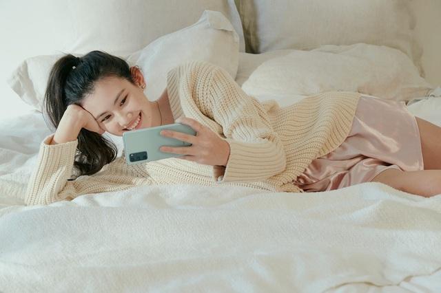 Samsung chiều lòng người dùng, mang phiên bản Galaxy S20 FE Snapdragon về Việt Nam - Ảnh 1.
