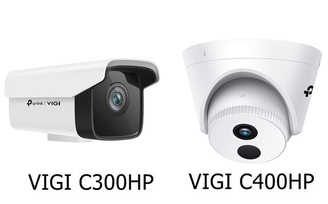 TP-Link nâng cấp giải pháp mạng doanh nghiệp với Wi-Fi 6 và giới thiệu hệ thống giám sát VIGI tại Việt Nam - Ảnh 3.