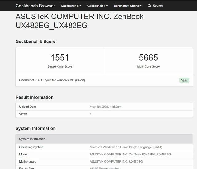 Đánh giá ASUS ZenBook Duo 14 UX482: Chiếc laptop hai màn hình nhỏ gọn dành cho người dùng đa nhiệm - Ảnh 7.