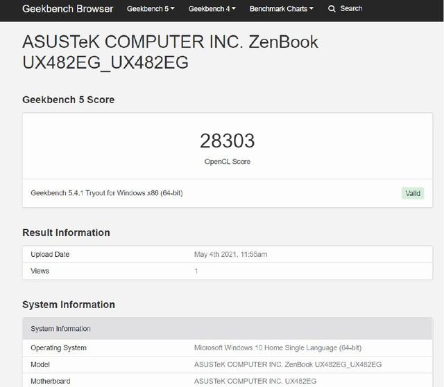 Đánh giá ASUS ZenBook Duo 14 UX482: Chiếc laptop hai màn hình nhỏ gọn dành cho người dùng đa nhiệm - Ảnh 8.