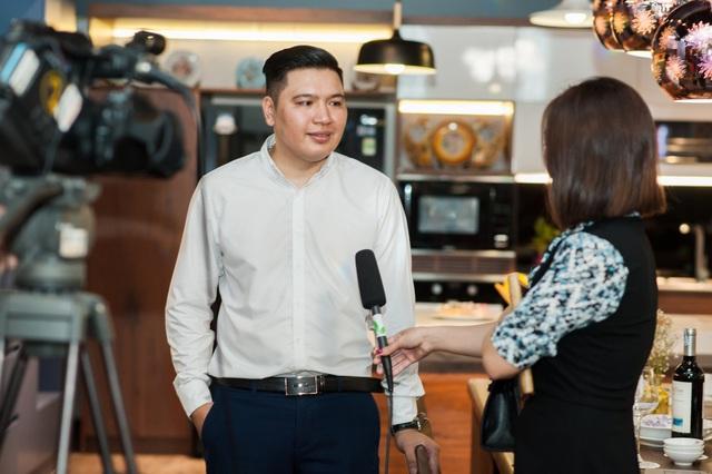 Covid-19: Cơ hội hay thách thức cho thị trường nội thất Việt Nam - Ảnh 1.