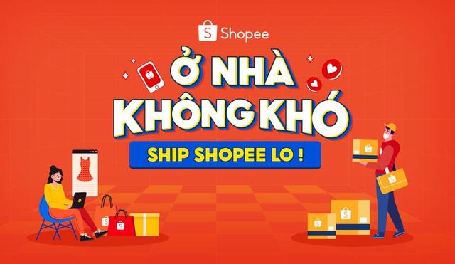 """Kinh nghiệm giúp nhà bán hàng """"chốt đơn"""" hiệu quả trên Shopee - Ảnh 2."""