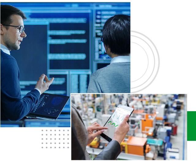Giám đốc Schneider Electric IT Việt Nam: Điện toán biên là xu hướng đúng đắn và cấp thiết cho doanh nghiệp - Ảnh 2.