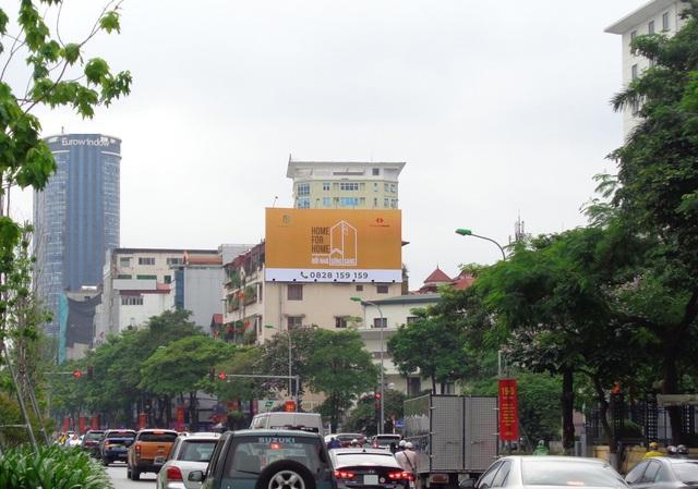 Sau bất động sản hàng hiệu là giải pháp nhà đổi nhà: chiến lược của Masterise Homes là gì? - Ảnh 1.