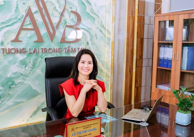 AVB và hành trình khẳng định vị trí trên thị trường xuất khẩu lao động - Ảnh 2.