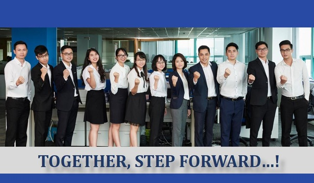 Công ty cho thuê tài chính BIDV-SuMi TRUST dành nhiều ưu đãi cho khách hàng - Ảnh 1.
