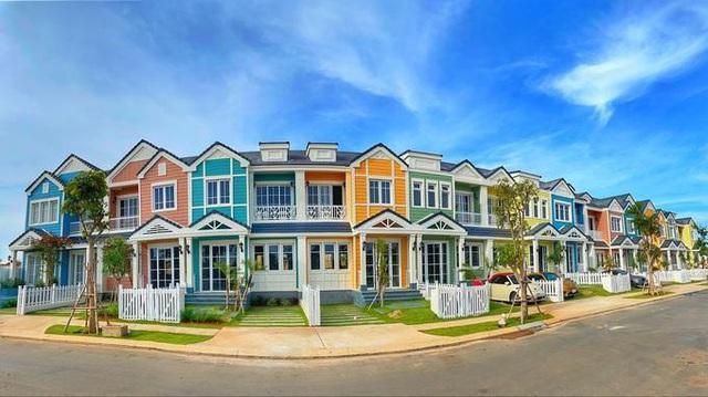 Thành phố Biển - Du lịch - Sức khỏe chinh phục các nhà đầu tư phía Bắc - Ảnh 3.