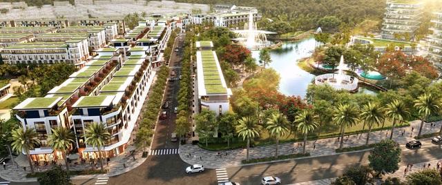 Meyhomes Capital Phú Quốc tung chính sách hỗ trợ khách hàng mùa Covid - Ảnh 1.