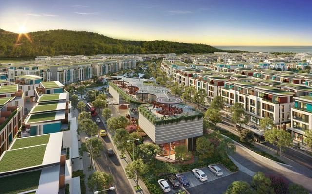 Meyhomes Capital Phú Quốc tung chính sách hỗ trợ khách hàng mùa Covid - Ảnh 2.