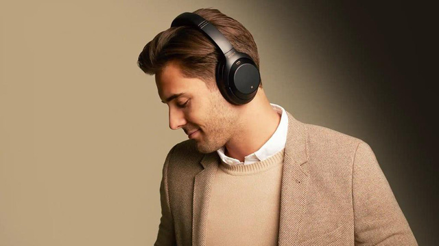 Khám phá top 5 headphone gaming được yêu thích hàng đầu - Ảnh 2.