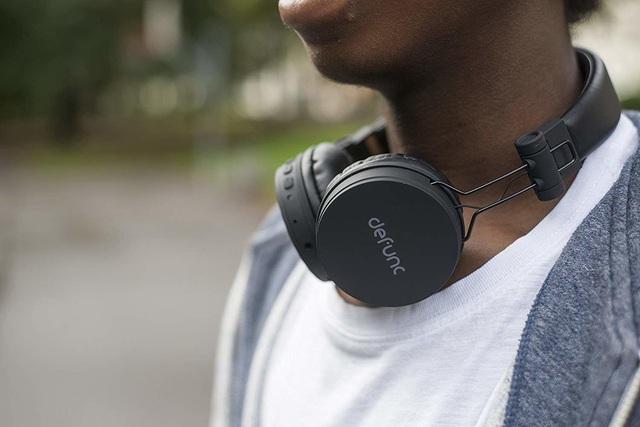 Khám phá top 5 headphone gaming được yêu thích hàng đầu - Ảnh 5.