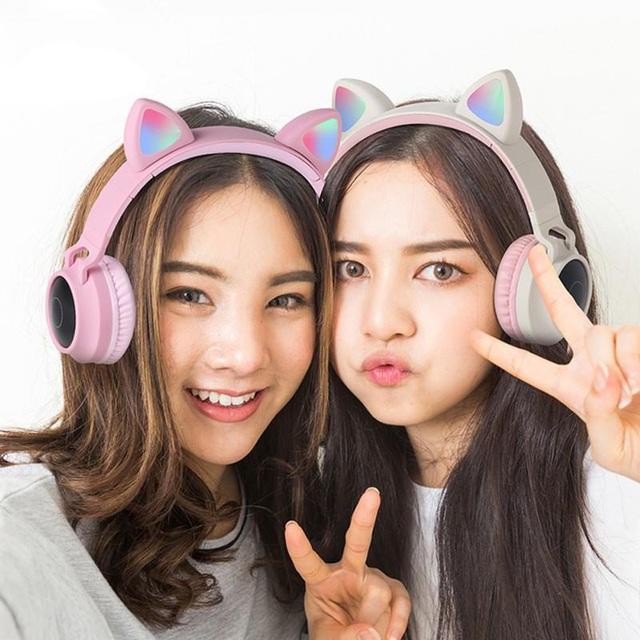 Khám phá top 5 headphone gaming được yêu thích hàng đầu - Ảnh 6.