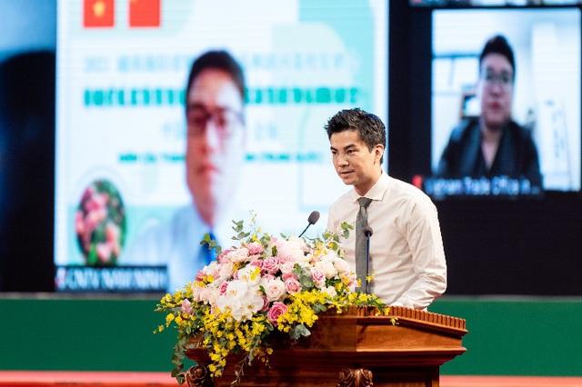 Không còn các phi vụ giải cứu ngắn hạn, nông sản Việt tìm đầu ra bền vững trên TMĐT - Ảnh 1.