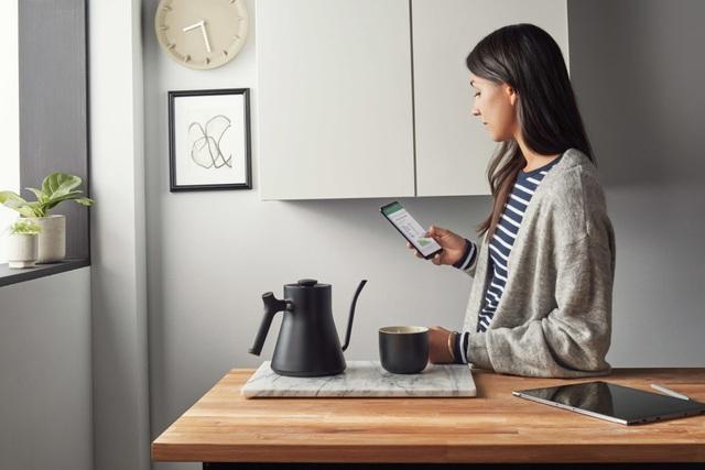 Hybrid workplace – xu hướng làm việc tất yếu trong trạng thái bình thường mới - Ảnh 1.