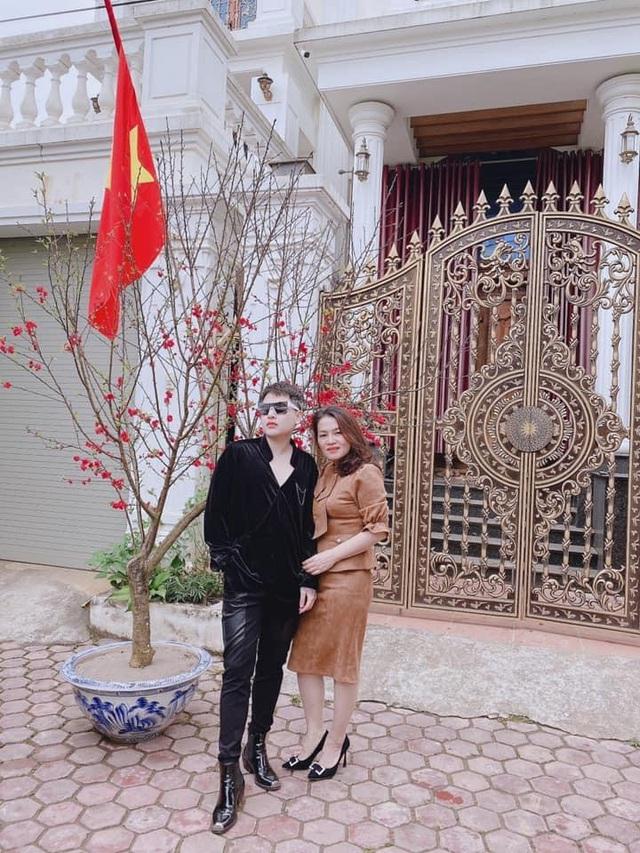Nguyễn Đại Dũng - Chàng CEO khởi nghiệp thành công nhờ trang sức phong thủy - Ảnh 1.