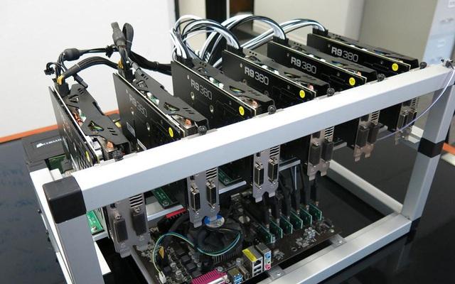 Giá VGA nhiều biến động sau đợt dịch covid 19 - Ảnh 2.