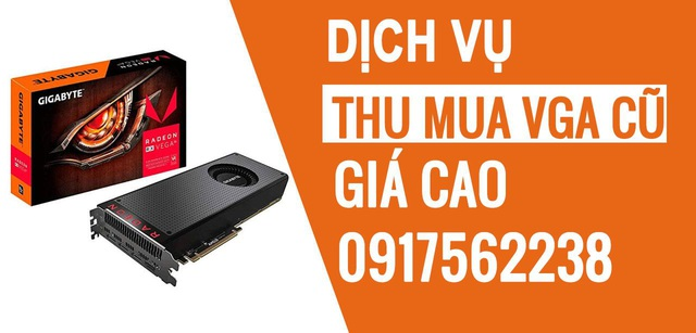 Giá VGA nhiều biến động sau đợt dịch covid 19 - Ảnh 3.