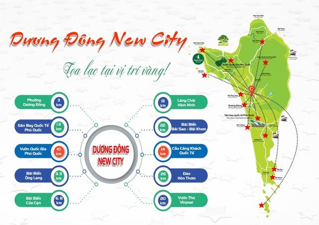 Đất nền Phú Quốc - Phân khúc đầu tư hấp dẫn hàng đầu năm 2021 - Ảnh 3.
