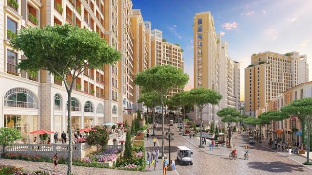 Phú Quốc: Vì sao căn hộ sát biển, sở hữu lâu dài The Hill có sức hút? - Ảnh 2.