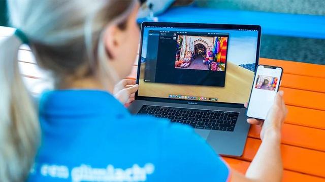 MacBook dành cho sinh viên - Đâu là lựa chọn tốt nhất? - Ảnh 3.