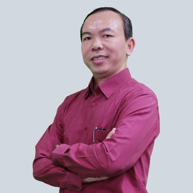 Doanh nghiệp Việt áp dụng công nghệ Nhật điều hành công việc từ xa trong mùa dịch - Ảnh 2.