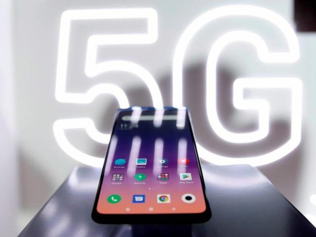 Thị trường 5G dậy sóng trước tin đồn Xiaomi tung smartphone 5G giá rẻ bất ngờ - Ảnh 1.