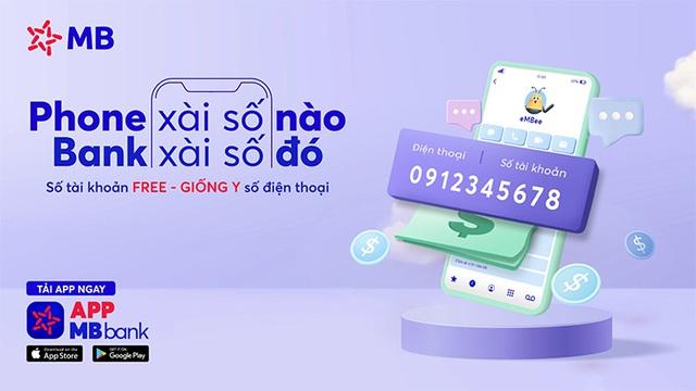 """""""Đánh thức"""" giá trị ngân hàng số Việt Nam - Ảnh 1."""