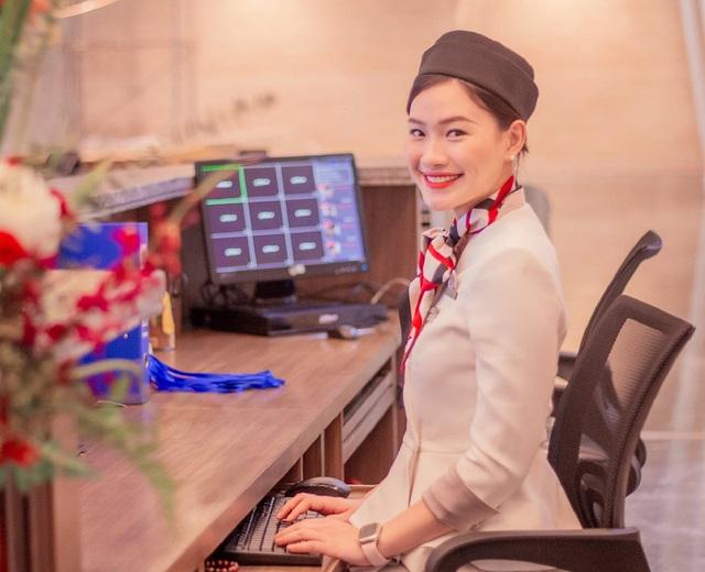 Triết lý dịch vụ quản lý bất động sản của doanh nghiệp Nhật Bản VISAHO - Ảnh 2.