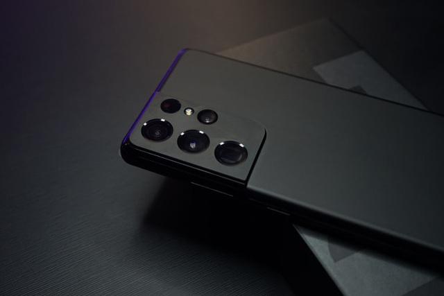 Đánh bật các đối thủ nhờ công nghệ nổi trội – Samsung S21 vững ngôi vương smartphone cao cấp - Ảnh 3.