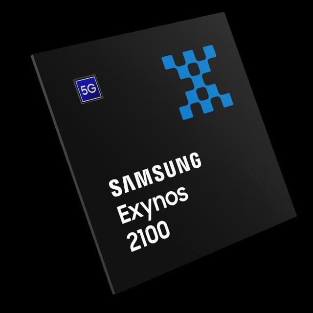 Đánh bật các đối thủ nhờ công nghệ nổi trội – Samsung S21 vững ngôi vương smartphone cao cấp - Ảnh 4.