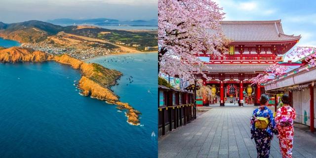Phong cách sống Nhật Bản được ưa chuộng tại Việt Nam - Ảnh 1.