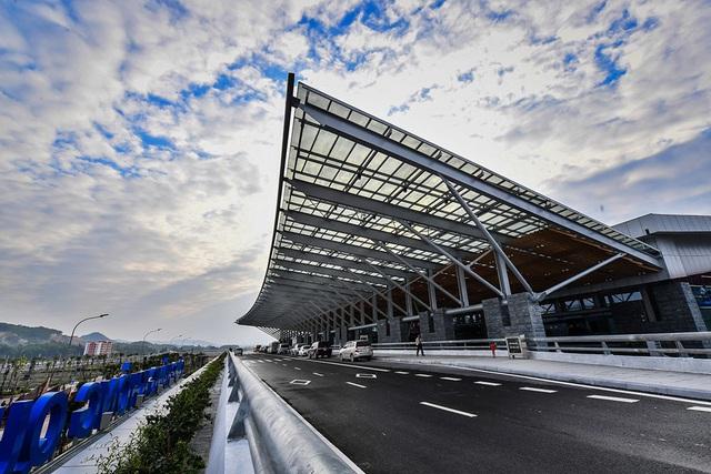 """NACO và Sun Group – cái bắt tay làm nên """"cửa ngõ mới"""" của Quảng Ninh - Ảnh 3."""