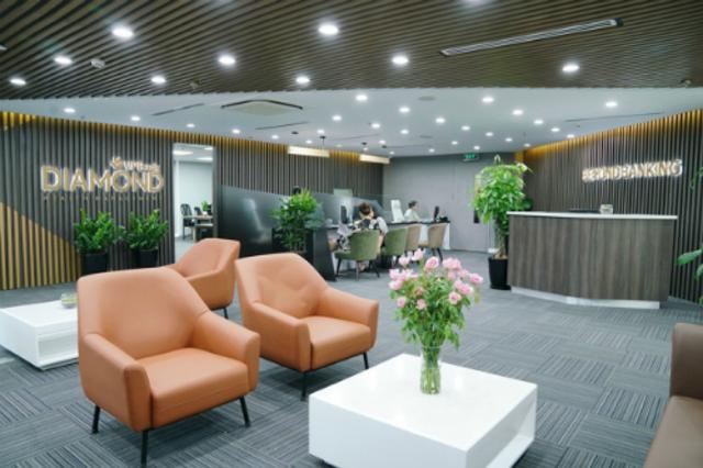 Đột phá với dịch vụ khách hàng ưu tiên cho giới siêu giàu tại Việt Nam - Ảnh 2.