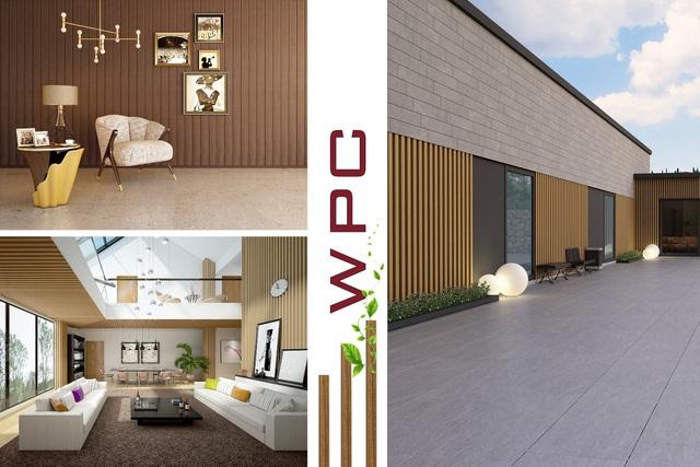 4 tiêu chí giải pháp trang trí nội thất khách sạn sang trọng - thẩm mỹ - sức khỏe - bền vững - Ảnh 3.